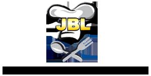 Equipamentos para Bares e Restaurantes | JBL Equipamentos
