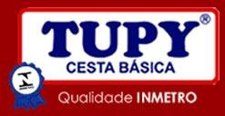 22052870 - Tupy Cesta Básica