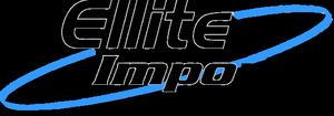 Ellite Imports