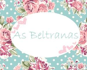 As Beltranas