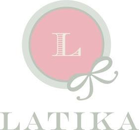Loja Latika Oficial
