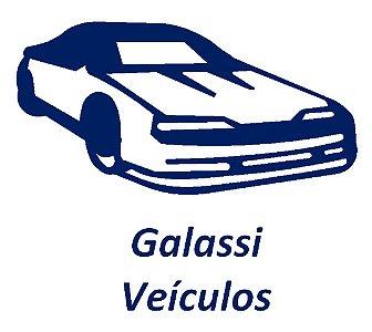 Galassi Veículos