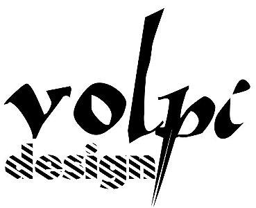 volpi design