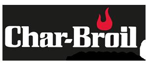 Autorizada Char-Broil