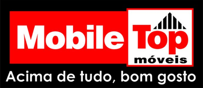 Mobile Top