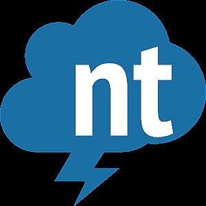 NT Virtual