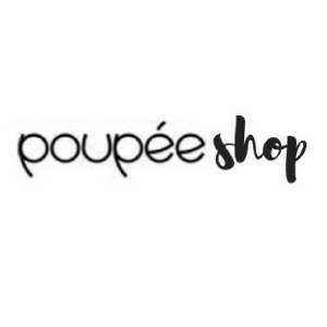 Poupée Shop