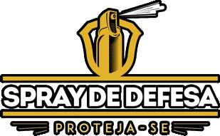 Spray de Defesa - LOJA