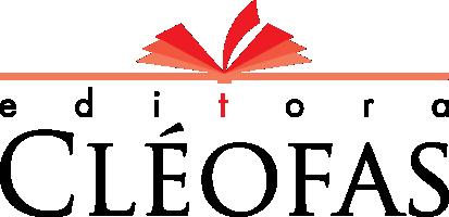 Loja Cléofas