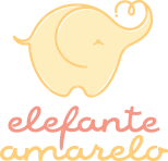 Loja Elefante Amarelo | Roupa Infantil Online