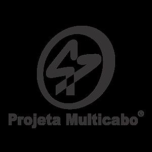 Projeta Multicabo do Brasil