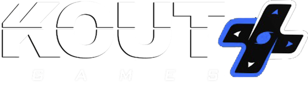Kout Games - Jogos em mídias Digitais