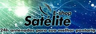 E-SHOP SATELITE