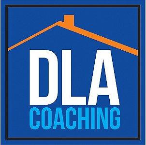 D.L.A. Coaching