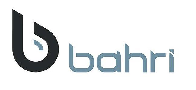 Loja BAHRI