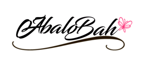 AbaloBah