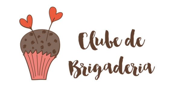 Clube de Brigaderia