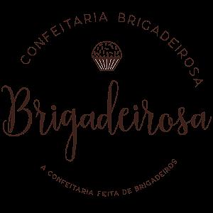 Brigadeirosa