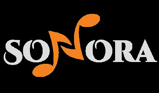 Sonora Loja