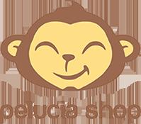 PeluciaShop