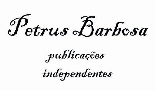 Petrus Barbosa Publicações