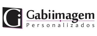 Gabiimagem Personalizados