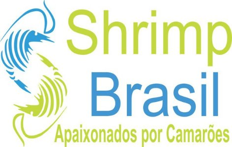 Shrimp Brasil On Line Aquariofilia