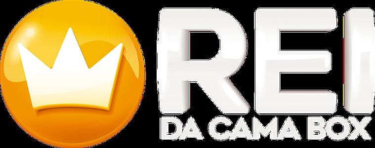 REI DA CAMA BOX