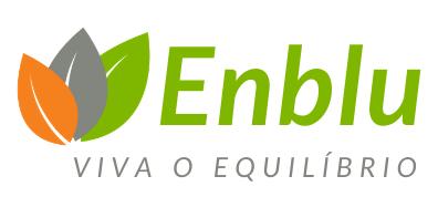 Enblu