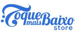 ToqueMaisBaixo Store