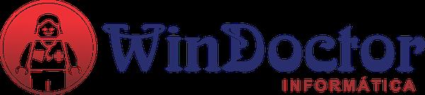 WinDoctor Informática