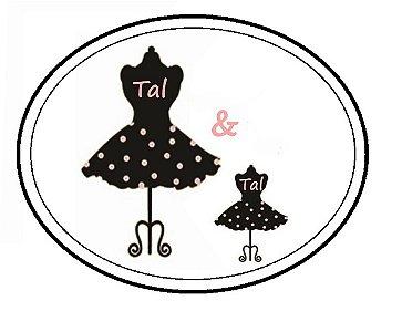Tal & Tal