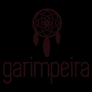 Garimpeira