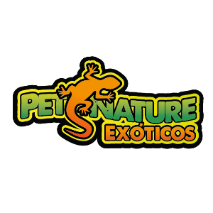 Pet Nature Exóticos