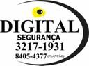 Digital Segurança