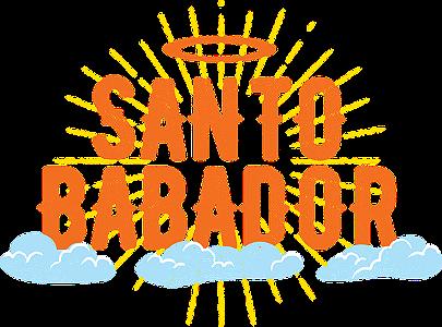 Santo Babador