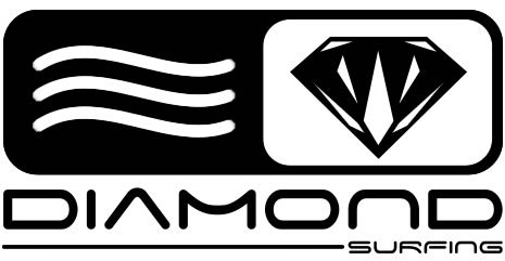 Diamond Surfing