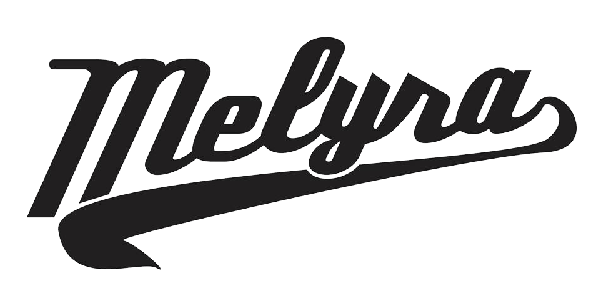 Melyra - Brazilian Heavy Metal