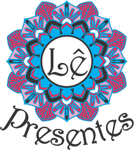 Lê Presentes - Roupas Indianas, Esotéricos, Místicos e Religiosos