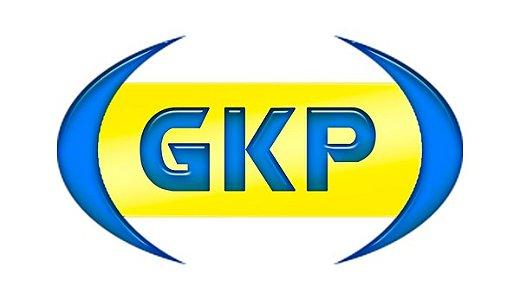 GKP TECNOLOGIA