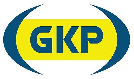 Lojas GKP