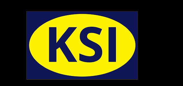 6ccb1a1149847 Lojas Ksi - Epi , Uniforme e Sinalização para sua empresa
