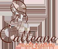Calleane Moda Gestante