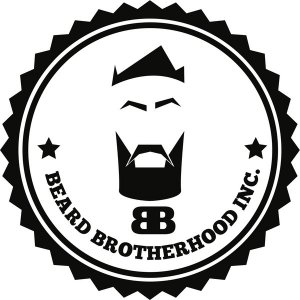 Beard Brotherhood