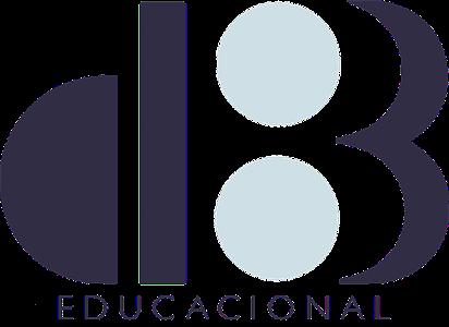 d3 Educacional