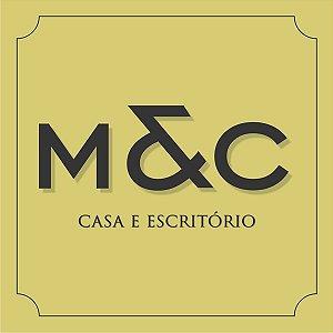 M&C Casa e Escritório