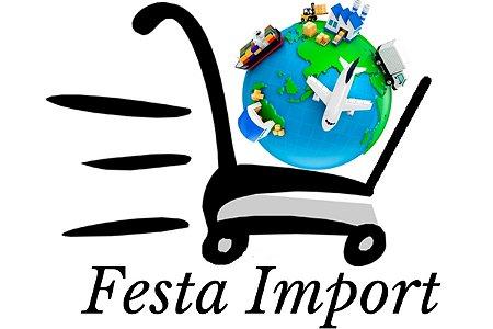 Festa Import