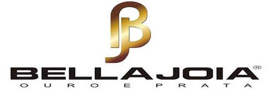 D'CALSING - BELLAJOIA