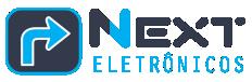 Next Eletrônicos - Melhor preço Informática, Oferta de Games e Loja de Informática.