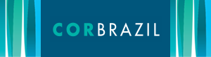 Cor Brazil